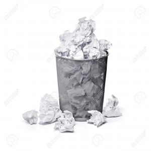 6722916-a-trashcan-full-of-crumpled-paper-trash-paper-can