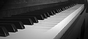 Pianoforte-tastiera-xG00