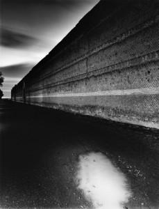 luce-oltre-il-muro---Villa-Adriana-2010