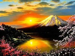 Beautiful-Mountain-Sunsets-01