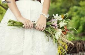 bouquet-con-fiori-di-campo
