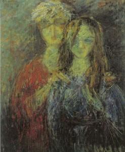mamma e figlia 2