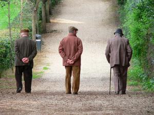 pensionati-istat