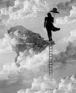 silenzio-nuvole