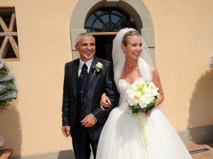 sposa-al-braccio-del-papa_o_gdo