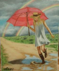 Bambina-con-ombrello_g