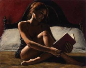 donna-sul-letto1