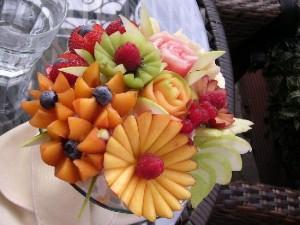 coppa-di-frutta-fresca