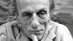 Eduardo-De-Filippo