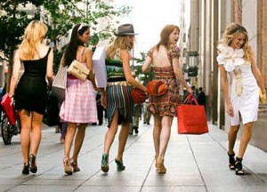donne-shopping5