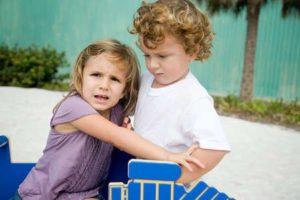 bambini-litigi