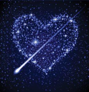 stelle-cadenti-e-dei-desideri1