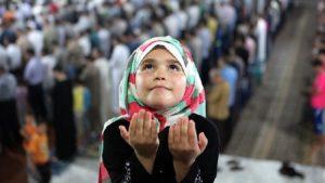hamas- gaza- Jihad-20140629090023