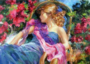 sensitive-images-women-by-russian-painter-vladimir-volegov-5