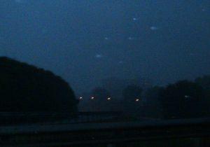 camminare_di_notte_500