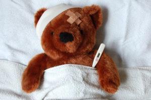visita-medica-di-controllo-dell-inps-per-malattia-le-giustificazioni